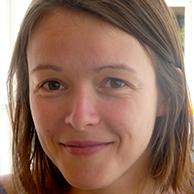 Sophie LORAND