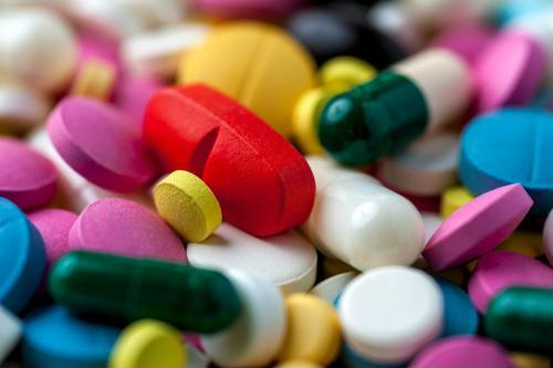 traitement-hormonothérapie